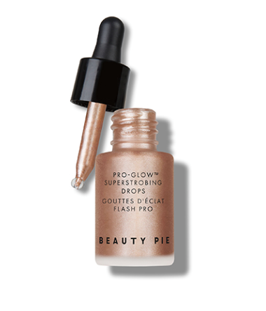 Pro-Glow Superstrobbing Drops Beautypiein.com